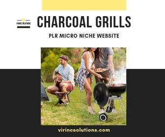 Buy Micro Niche Sites