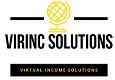 VirincSolutions (PTY) Ltd